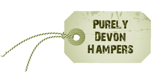 Purely Devon Hampers